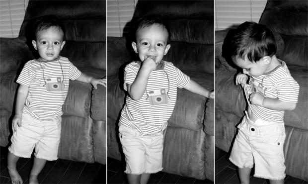 grayson-15-months