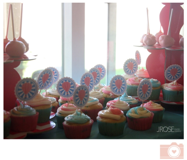 hot-balloon-baby-shower_2248
