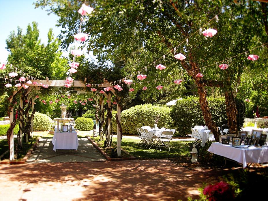 A Pankratz Wedding Amie S Cherry Blossom Festival Themed Bridal Shower Sam Allen Creates