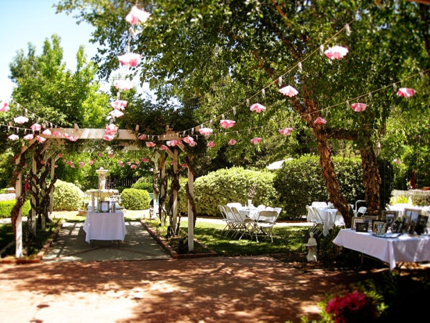 amie-cherry-blossom-bridal-shower-backyard 077