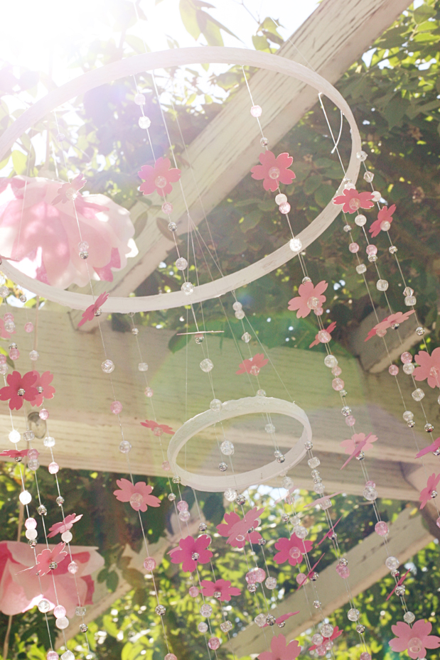 amie-cherry-blossom-bridal-shower-chandelier_2508