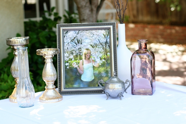 amie-cherry-blossom-bridal-shower-drink-table_2473