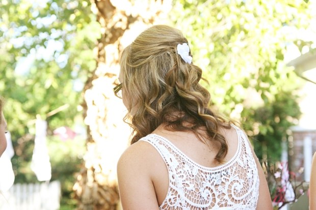 amie-cherry-blossom-bridal-shower-favors-hair-pins_2720