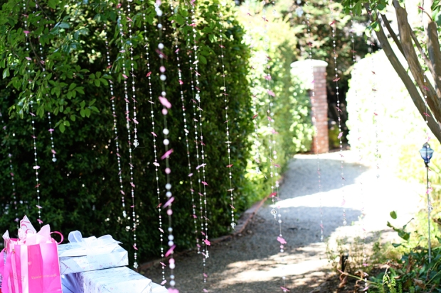amie-cherry-blossom-bridal-shower-garland_2487