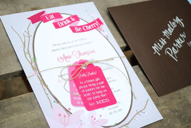 amies-cherry-blossom-bridal-shower-invitation_0973