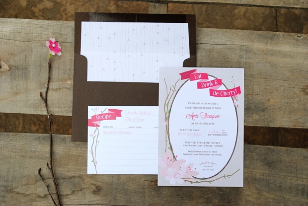 amies-cherry-blossom-bridal-shower-invitation_0978