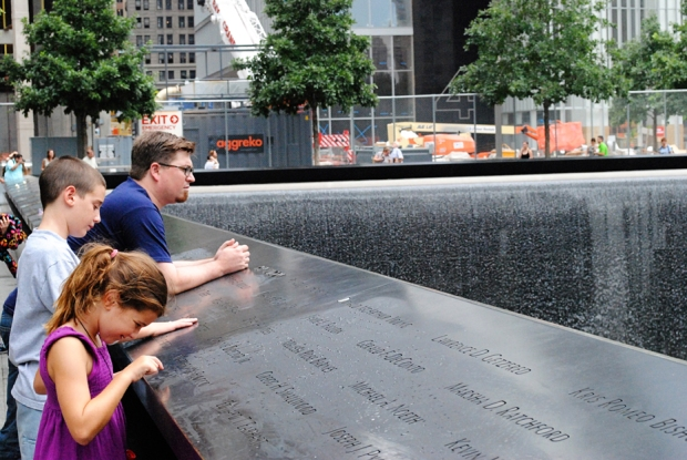 new-york-city-vacation-trip-911-memorial_0415_2