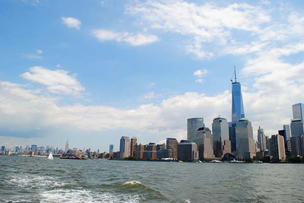 new-york-city-vacation-trip-central-line-manhattan-cityscape_0184_2