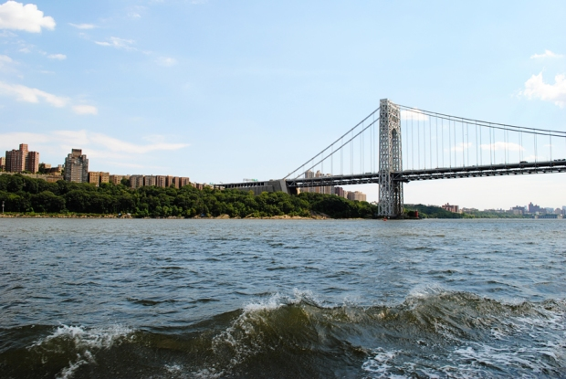 new-york-city-vacation-trip-circle-line-cityscape_0247_2