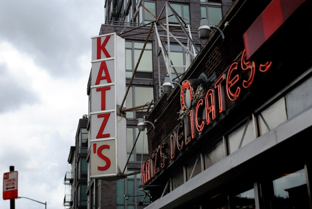 new-york-city-vacation-trip-katzs-deli_0386_2