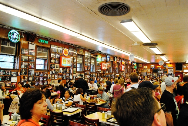 new-york-city-vacation-trip-katzs-deli_0388_2