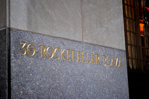 new-york-city-vacation-trip-rockefeller-center_0136_2