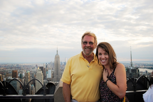 new-york-city-vacation-trip-top-of-the-rock_0337_2