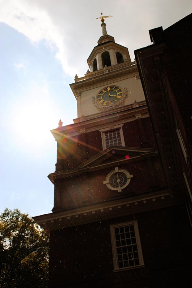 philadelphia-vacation-independence-hall-0511_2