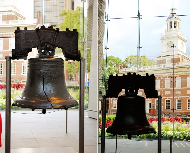 philadelphia-vacation-independence-hall-bell_0496_2