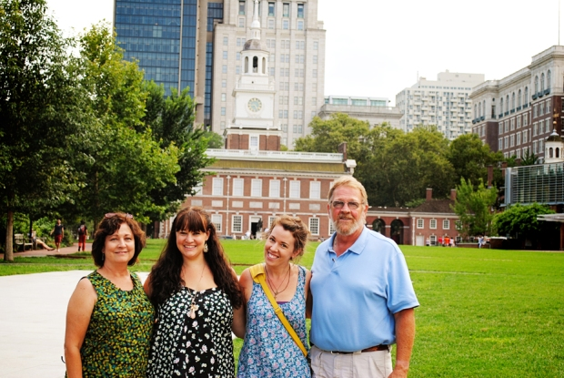 philadelphia-vacation-independence-hall-family_0525_2