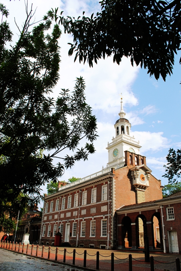 philadelphia-vacation-independence-hall_0514_2