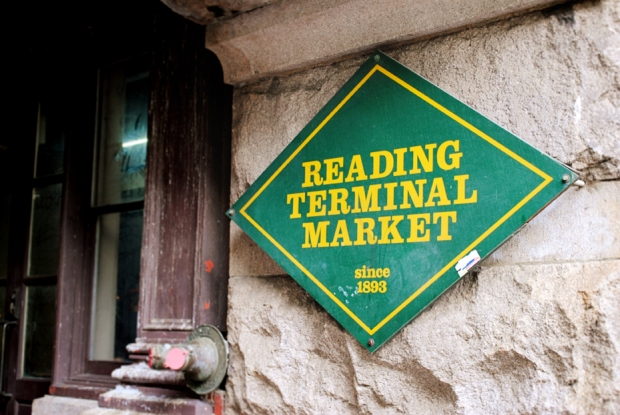 philadelphia-vacation-reading-terminal-sign