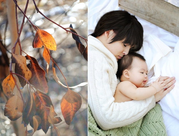 rachel-amelia-menifee-baby-photography-outdoor-bed-in-trees_0295