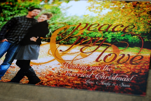 christmas-cards-2012-allens_0290