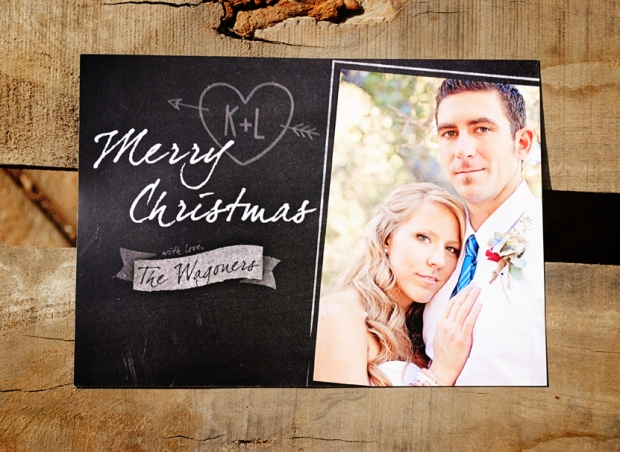 christmas-cards-2012-wagoner_0235