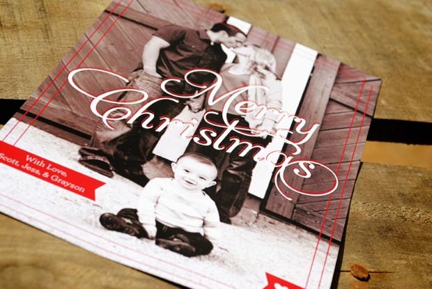 christmas-cards-2012-williams_0242