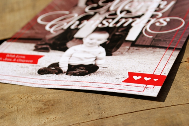 christmas-cards-2012-williams_0244
