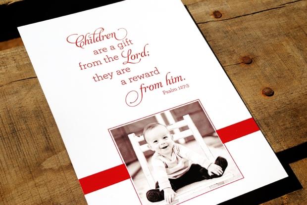 christmas-cards-2012-williams_0246