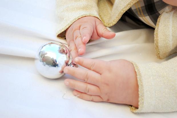 amelia-27-weeks-baby-menifee-photography-DSC_0608