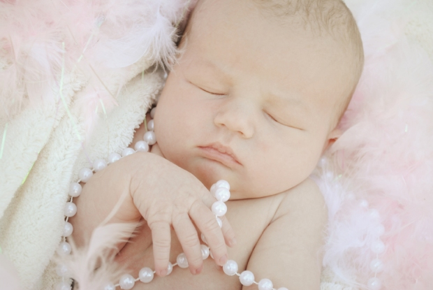 kali-one-week-newborn-anaheim-photography-DSC_0284-d