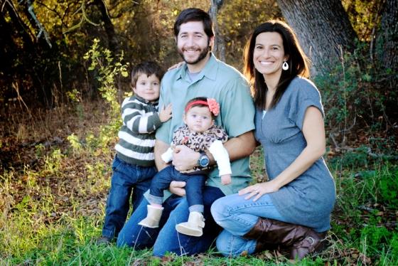 santa-rosa-rice-family-DSC_0534