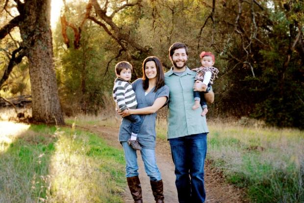 santa-rosa-rice-family-DSC_0697