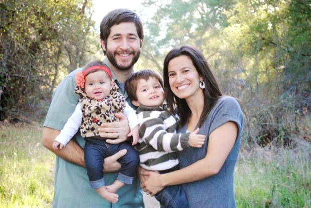 santa-rosa-rice-family-DSC_0803