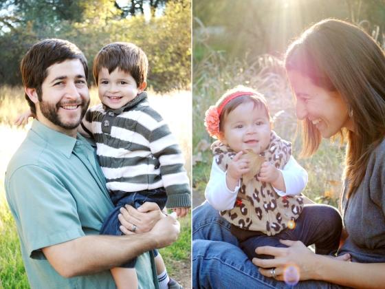 santa-rosa-rice-family-DSC_0946