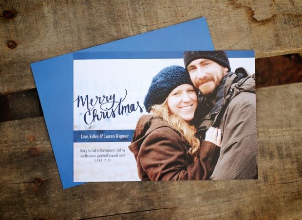 wagoner-christmas-card-2013-DSC_0043
