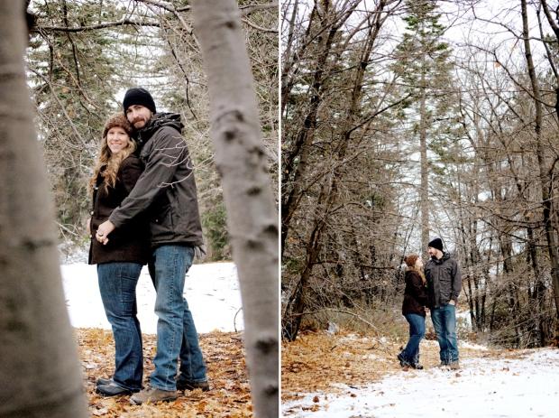 wagoner-christmas-photos-big-bear_0747