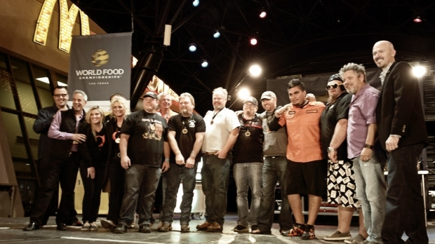 rooftop-barbeque-bbq-world-food-championships-winners