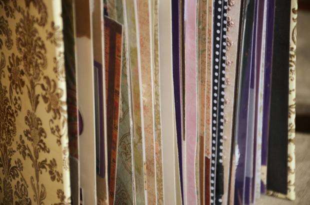 bridal scrapbook 0692