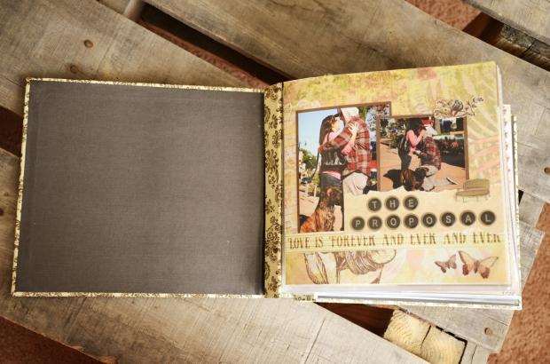bridal scrapbook 0697
