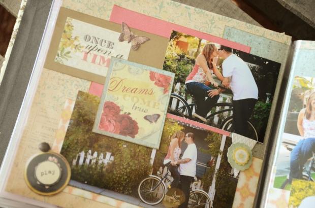 bridal scrapbook 0763
