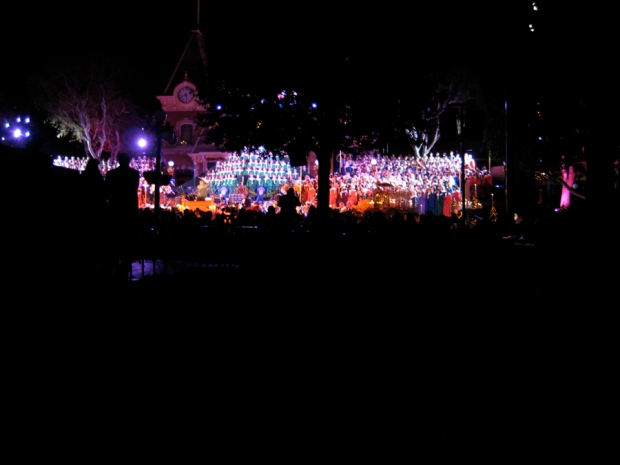 candlelight processional 2009 5659