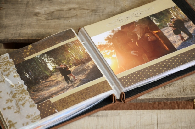 laurens bridal scrapbook 0671