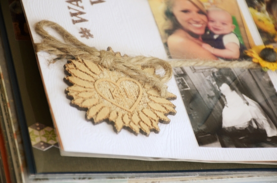 laurens bridal scrapbook 0679
