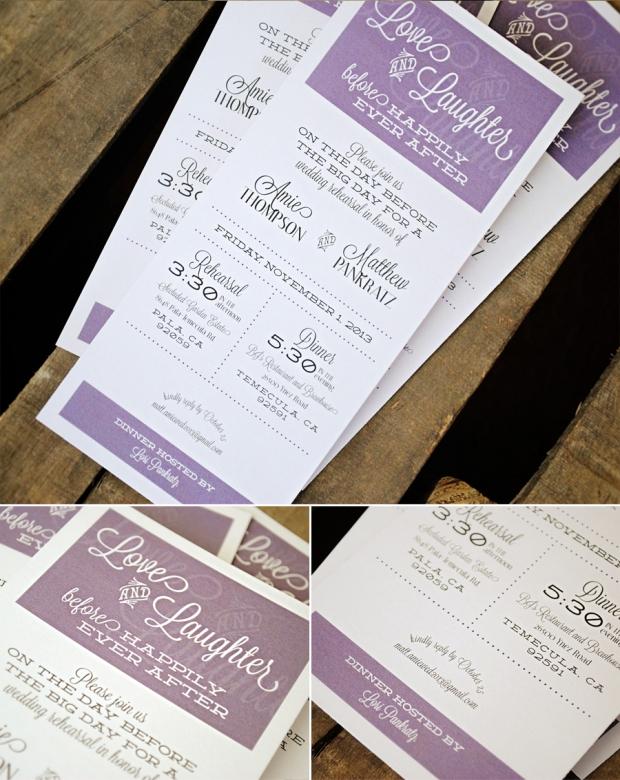 rehearsal-invite-collage