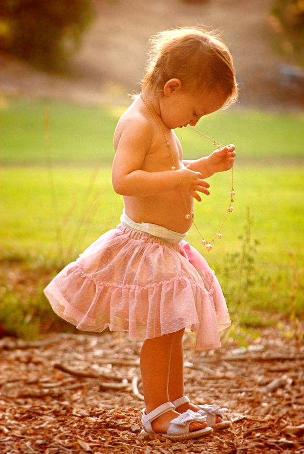 kaelea-2-year-old-photography-wildomar-murrieta-park 057