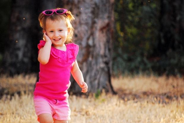 kaelea-2-year-old-photography-wildomar-murrieta-park 208