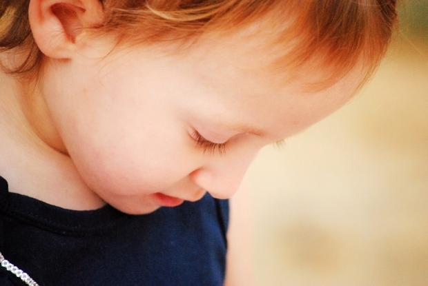 kaelea-2-year-old-photography-wildomar-murrieta-park 563