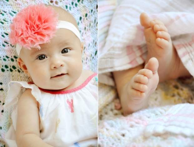 gillian family photos santa rosa 071