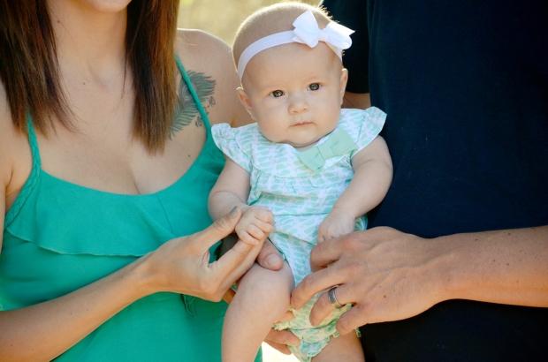 gillian family photos santa rosa 362