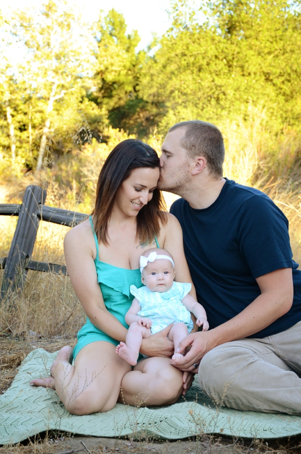 gillian family photos santa rosa 626